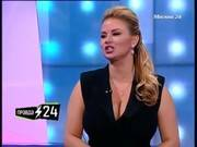 Анна семеновичь в порне