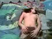 Онлайн порно секс с казашкой